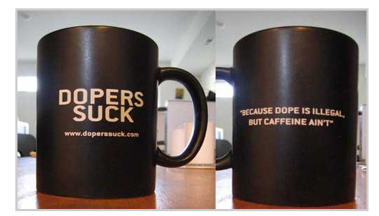 doperssuckcoffeemug.jpg
