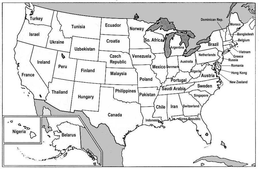 gdp-map.jpg